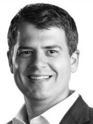 Filestack appoints Michael Dougherty as its new Chief Financial Officer, TINT