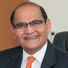 Dinesh K Kothari