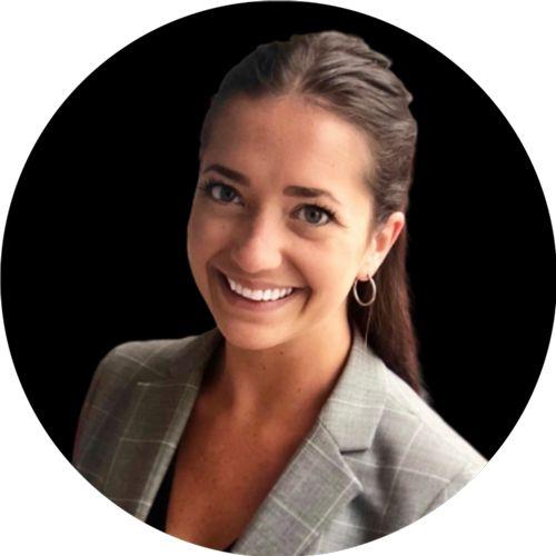 Amanda Farnan