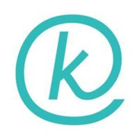 Komiko Limited logo