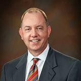 Jeffrey R. Theiler
