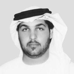 Jassim Mohammed Abdul Rahim Al Ali