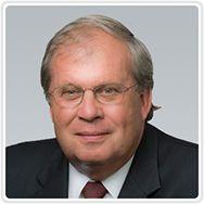 Paul R. Weiss