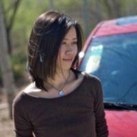 Polly Peng