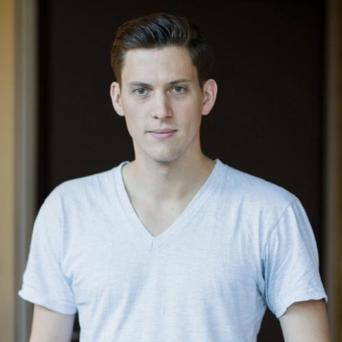 Mathias Ockenfels