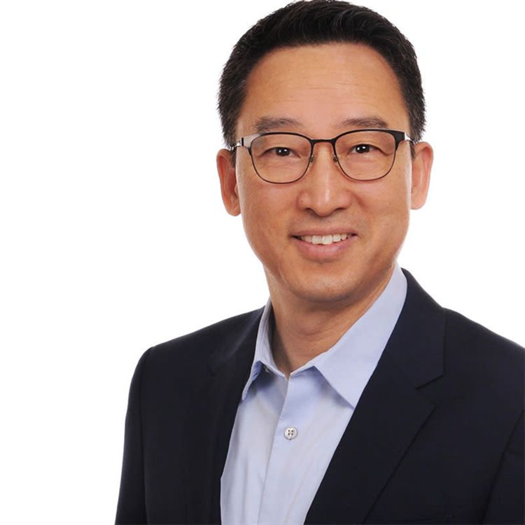 Dr. Michael Yang hired to lead R&D at PDI