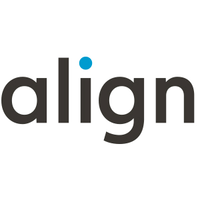 Align Technology logo