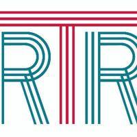 RTR Media logo