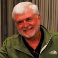 Rich McBride