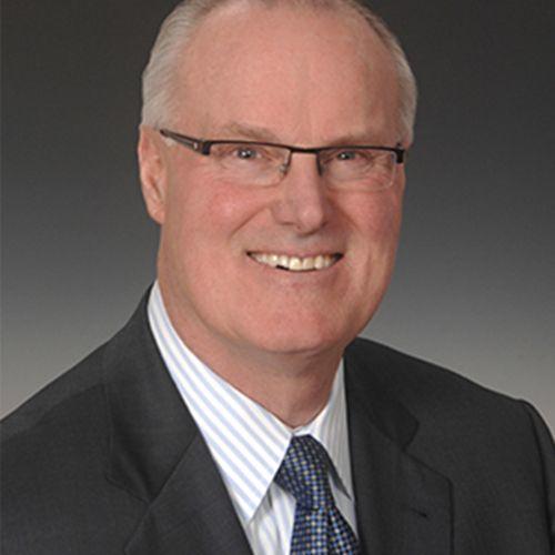 Joseph J. Marcaurele