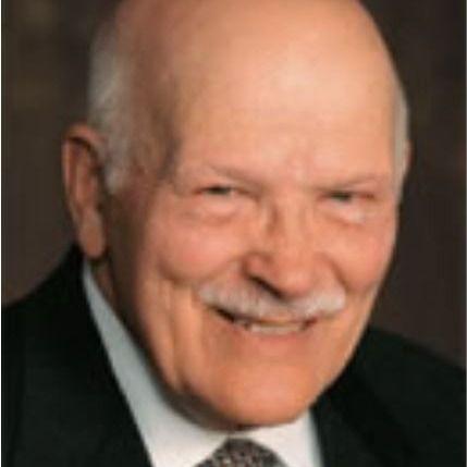 George R. Quist