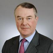 Richard Boggis-Rolfe