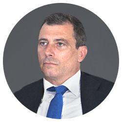 Antonio Ciriani