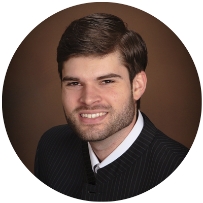 Profile photo of Tyler Hochstetler, Chairman of the Board & Founding Board Member at OneShare Health