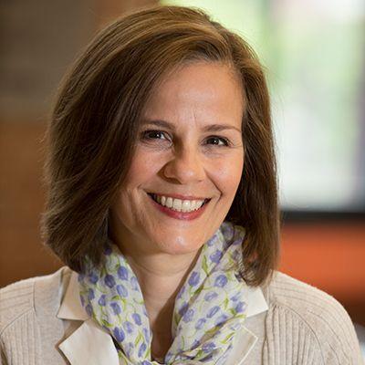 Brenda J. Sousa
