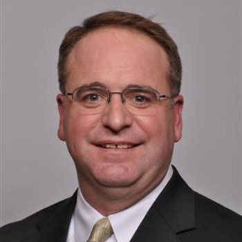Todd A. Stephenson