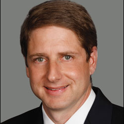 Michael Reinsdorf