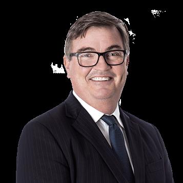 Brian L. Duffy