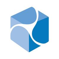 NetIQ Corporation logo