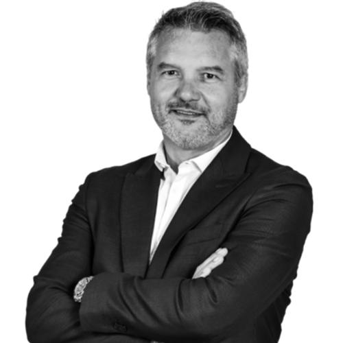 Xavier Babaud-dulac