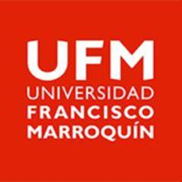Universidad Francisco Marroquín logo