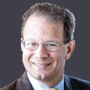 Bob Maginn
