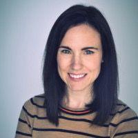 Katie Hollis