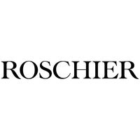 Roschier Attorneys logo