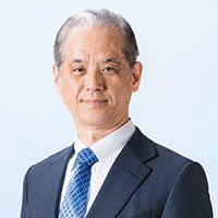 Hyo Kambayashi