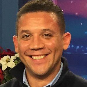 Keith Hildibrand