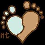 Footprints Case Management logo