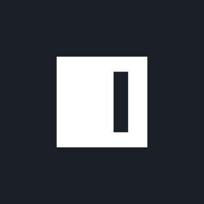 Immuta logo