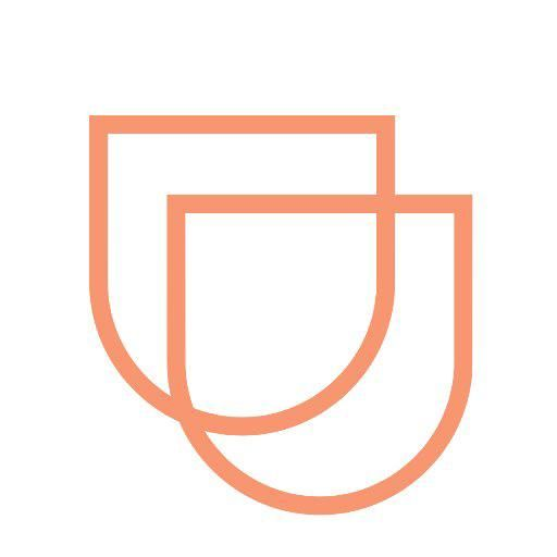 Lorenz Clinic logo