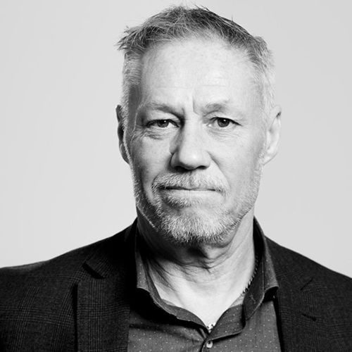 Ivarsson Torbjörn