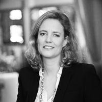 Gitte Schjøtz