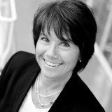Anne Langbraaten