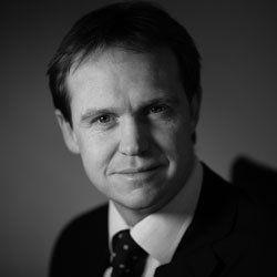 Mark Stancombe