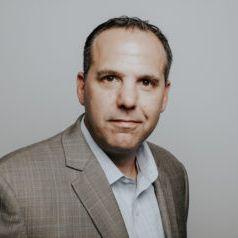 Brian Zeman