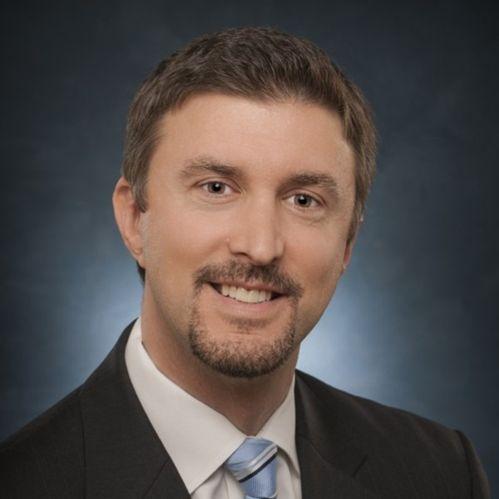 David M. Chojnowski
