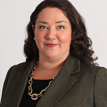 Kathryn L. Oehlschlager