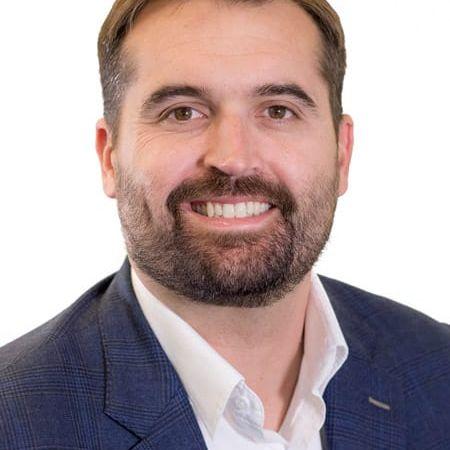Ryan Toben
