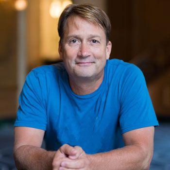 Dave Rosevelt