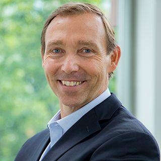 Dennis Viehweg