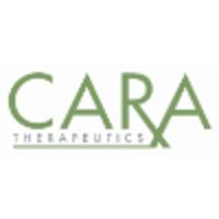 Cara Therapeutics logo
