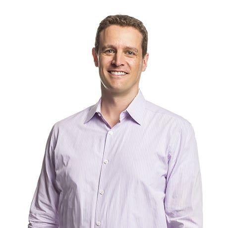 Scott Beechuk