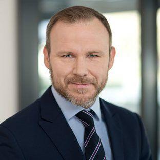 Michał Dolata