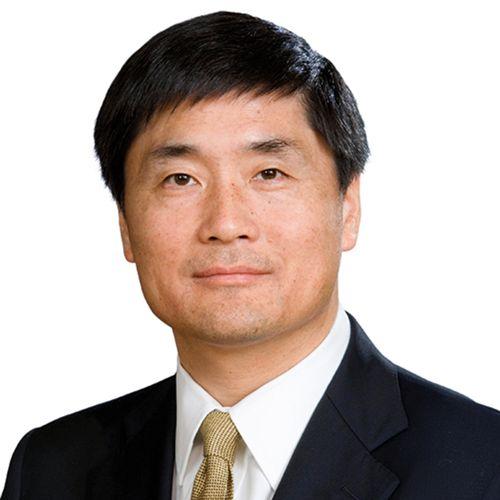 Ming Lu