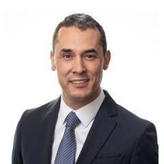 Juan Pablo Amar