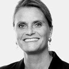 Eva Berner