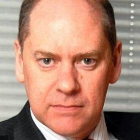 Lord Evans of Weardale